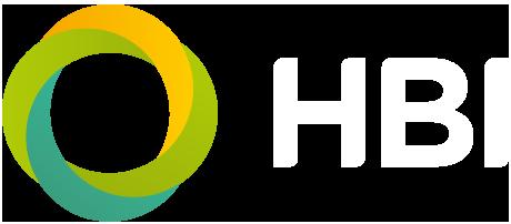 HBI Group